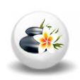 button-w2