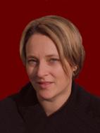 Saskia Otto, Masseurin, Heilbronn, behandelt Rückenbeschwerden, Skoliose.